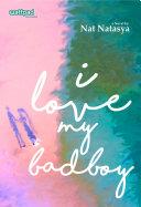 I Love My Bad Boy Pdf/ePub eBook