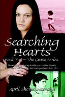 Searching Hearts