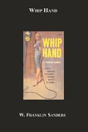 Download Whip Hand Book