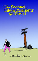 Pdf The Second Life of Monsieur the Devil