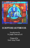 Pdf Scripture Notebook