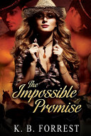 Pdf The Impossible Promise