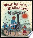 Waiting for the Biblioburro Book PDF