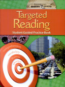 Targeted Reading Intervention: Student Guided Practice Book Level 4