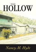The Hollow [Pdf/ePub] eBook
