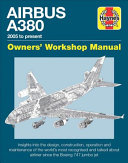 Heathrow Airport Manual