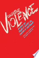 Collective Violence Book