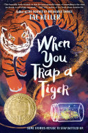 When You Trap a Tiger Pdf/ePub eBook