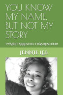 You Know My Name  But Not My Story