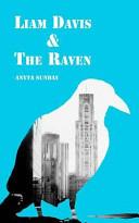 Liam Davis & the Raven