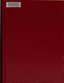 Business Review Weekly