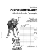 Photocommunication