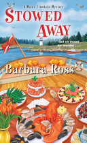 Stowed Away [Pdf/ePub] eBook