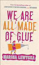 Pdf We Are All Made of Glue Telecharger