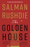 The Golden House Pdf/ePub eBook