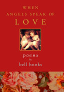 When Angels Speak of Love Pdf/ePub eBook