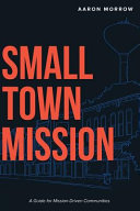 Small Town Mission