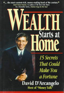 Wealth Starts at Home