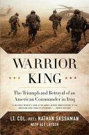 Warrior King [Pdf/ePub] eBook