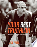 Your Best Triathlon Book PDF