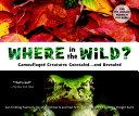 Where in the Wild  Book PDF