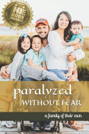Pdf Paralyzed Without Fear
