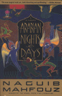 Pdf Arabian Nights and Days Telecharger