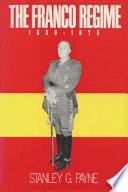 The Franco Regime  1936   1975