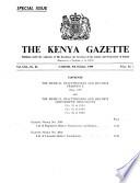 1959年10月9日