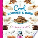 Cool Cookies   Bars