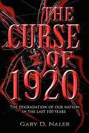 The Curse of 1920 [Pdf/ePub] eBook