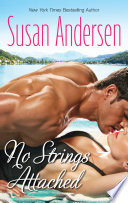 No Strings Attached Bradshaw Brothers Book 3