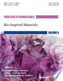 Bio Inspired Materials