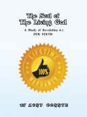 Pdf The Seal of the Living God
