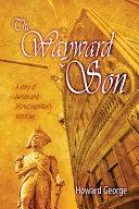 The Wayward Son Book