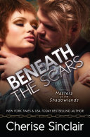 Beneath the Scars [Pdf/ePub] eBook