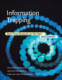 Information Trapping Book PDF
