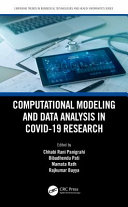 Computational Modeling and Data Analysis in Covid 19 Research