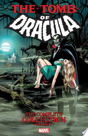 Download Tomb Of Dracula Free Books - Dlebooks.net