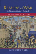 Reading and War in Fifteenth century England