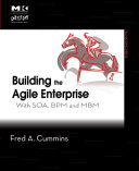 Building the Agile Enterprise [Pdf/ePub] eBook