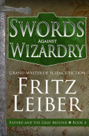 Pdf Swords Against Wizardry Telecharger