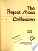 The Project Share Collection