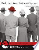 Red Hat Linux Internet Server