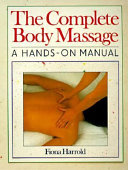 The Complete Body Massage