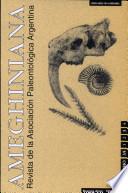 1998 - Vol. 35, No. 3