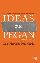 Ideas que pegan
