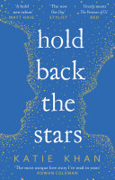 Pdf Hold Back the Stars