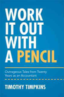 Work It Out With A Pencil