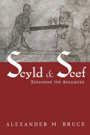Scyld and Scef